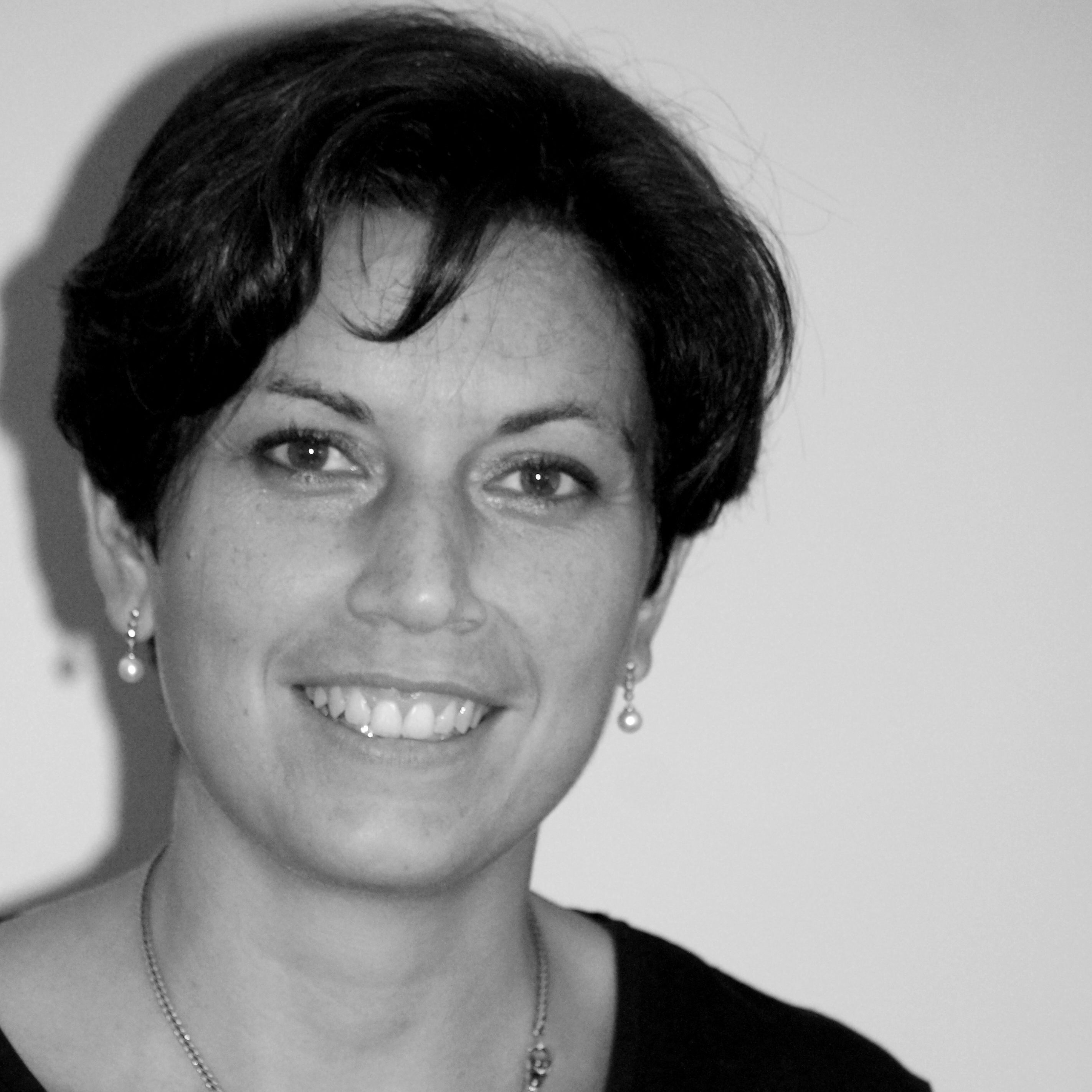Dr.sa Loredana A. Messina