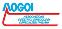 AOGOI - Associazione Ostetrici Ginecologi Ospedalieri Italiani