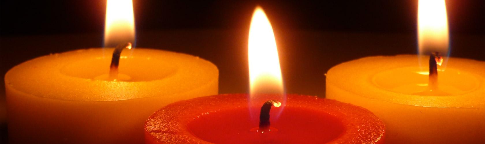 15 Ottobre: Giornata Internazionale della sensibilizzazione sulla morte in utero