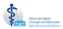 Ordine Medici Chirurghi ed Odontoiatri della Provincia di Palermo