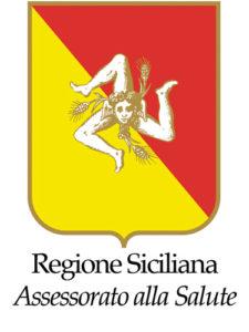 Regione Siciliana, Assessorato alla Salute